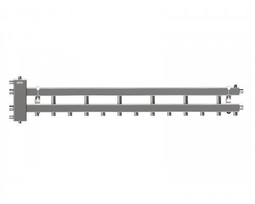 Балансировочный коллектор BMSS-100-7D